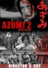 Azumi 2 - Death or Love - Directors Cut