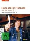 Edition Deutscher Film - 22 - Nordsee ist Mordsee