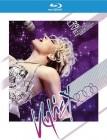 Kylie Minogue - Live X 2008, wie neu!!!