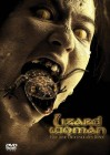 Lizard Woman (DVD,deutsch)