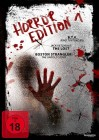 Horror Edition 1 DVD 3 Disc Set (Jack Ketchum) NEU & OVP