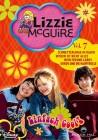 Disney Lizzie McGuire - DVD 7