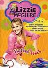 Disney Lizzie McGuire - Vol. 05