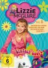 Lizzie McGuire - DVD 8 (NEU) ab 1€