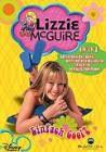 Disney Lizzie McGuire - DVD 1