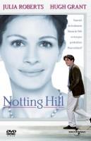 Notting Hill (31925)