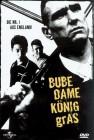 Bube, Dame, K�nig, grAS (Guy Ritchie) UNCUT - DVD