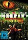 Lockjaw - R�ckkehr der Killerschlange ! NEU/OVP