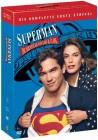 Superman: Die Abenteuer von Lois & Clark - Staffel 1