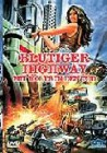Blutiger Highway - Mit 1000 PS in den Tod Hardbox