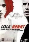 Lola rennt - DVD