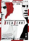 Lola rennt - Doppel DVD Edition