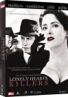 Lonely Hearts Killers - John Travolta, James Gandolfini