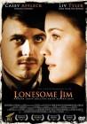 Lonesome Jim - Manche Leute sollten keine Eltern sein