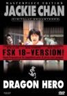 Jackie Chan - Dragon Hero
