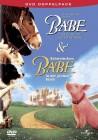 Ein Schweinchen namens Babe & Schweinchen Babe in der großen