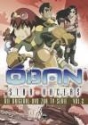 Oban Star-Racers - Vol. 2