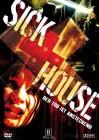 The Sick House - Der Tod ist ansteckend