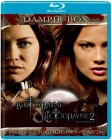 Bloodrayne - Dampir-Box - Bloodrayne 1 & 2
