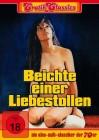 Erotik Classics - Beichte einer Liebestollen - NEU - OVP