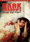 Dark Shadows - Uncut Version STEELBOOK