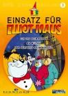 Einsatz für Elliot Maus - Vol. 3