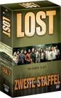Lost - 2. Staffel / 2. Teil