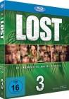 Lost - 3. Staffel