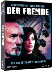 Der Fremde (Out of Season) Gina Gershon, Dennis Hopper NEU