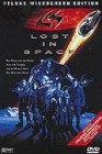 Lost in Space - DVD - Deluxe Edition - in Glasbox - Kult