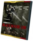 Black House - 2-Disc Special Edition- Atemberaubend!!