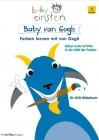 Baby Einstein: Baby Van Gogh