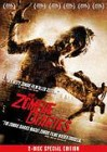 The Zombie Diaries - 2-Disc Special Edition STEELBOOK
