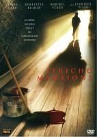 Jericho Mansions - Haus des Todes - DVD - NEU/OVP