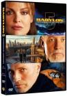 Babylon 5: Vergessene Legenden - Stimmen aus dem Dunkel