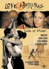 Love & Basketball - DVD - Top Film - Neu