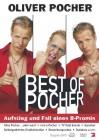 Oliver Pocher - Best of Pocher  -  2 DVD Box