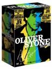 Oliver Stone Box