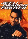 Jet Li - Dragon Fighter