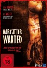 Babysitter Wanted DVD