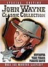 John Wayne Classic Collection