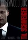 Til Schweiger - Hollywood-Box