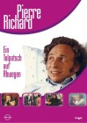 Ein Tollpatsch auf Abwegen - Pierre Richard