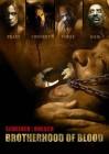 Brotherhood of Blood - Jagd auf die Vampire - NEU - OVP -