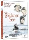 Am goldenen See DVD FSK6