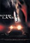 Lovers Lane - Anna Faris, Riley Smith - Slasher - DVD