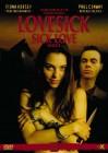 Lovesick - Sick Love - Fiona Horsey - DVD Neu