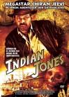 Indian Jones (NEU) ab 1€