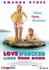 Lovewrecked - Liebe über Bord (DVD)