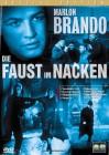 Die Faust im Nacken - Special Edition